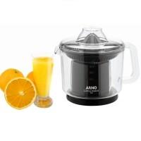 Espremedor de Frutas Arno Citrus Power PA32
