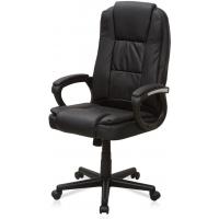 Cadeira de Escritório Presidente Goldentec GT 301