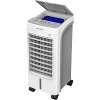 Climatizador de Ar Splendore Climatize SCLI304
