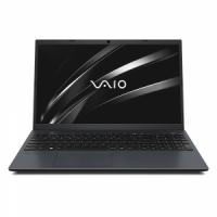 """Notebook Vaio Fe15 i5-1035G1 8GB SSD 256GB Intel UHD Graphics Tela 15.6"""" Linux - VJFE53F11X- B0421H"""