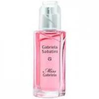 Perfume Miss Gabriela Sabatini 20ml