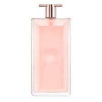 Perfume Idôle Lancôme 50ml