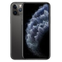 Smartphone Apple iPhone 11 Pro 256GB