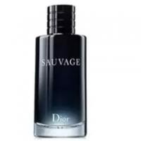 Perfume Sauvage Dior 100ml