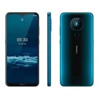 Smartphone Nokia 5.3 128GB