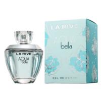 Perfume Aqua Bella La Rive 100ml