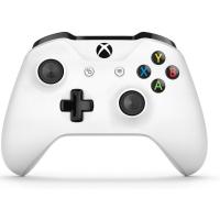 Controle Xbox One Bluetooth Microsoft