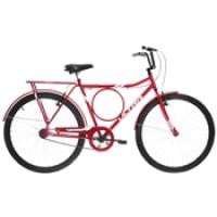 Bicicleta Aro 26 Stronger Ultra Bikes