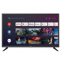 Smart TV HD LED 32\