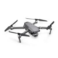 Drone DJI Mavic 2 Pro 20 MP 4K GPS