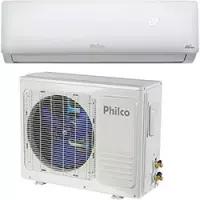 Ar Condicionado Split Philco 12000Btus Inverter Frio - PAC12000IFM9