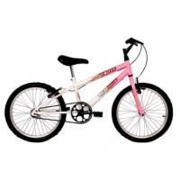 Bicicleta Aro 20 Brave Verden