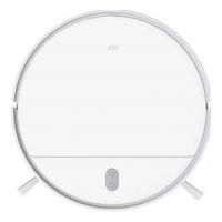Robô Aspirador Xiaomi Mi Robot Vacuum-Mop Essential
