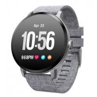 Smartwatch Colmi V11 Plus