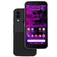 Smartphone Caterpillar S62 Pro 128GB