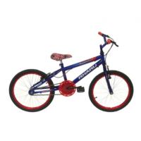 Bicicleta Aro 20 Tech Spy Rharu