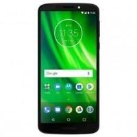 Smartphone Motorola Moto G6 Play 16GB XT1922-7