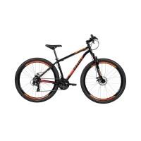 Bicicleta Aro 29 Vulcan Caloi
