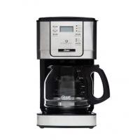 Cafeteira Elétrica Oster Flavor Programável 36 Xícaras - BVSTDC4401