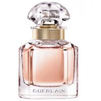 Perfume Mon Guerlain 50ml