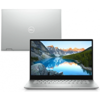 "Notebook Dell Inspiron 14 5000 i3-1115G4 8GB SSD 256GB Intel UHD Graphics Tela 14"" - 5406-M20S"