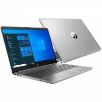 """Notebook HP 250-G8 i5-10200H 16GB SSD 256GB Intel Iris Tela 15"""" HD - 3G5A4LA"""