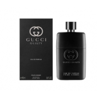 Perfume Guilty Pour Homme Gucci 90ml