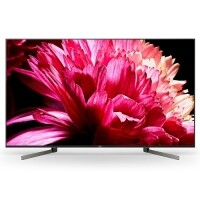 "Smart TV LED 65"" 4K Sony XBR-65X955G"
