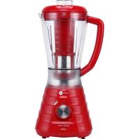 Liquidificador Fun Kitchen Power Blend 2,4 Litros 4 Velocidades 900W