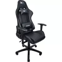 Cadeira Gamer Mymax Mx5