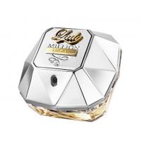 Perfume Lady Million Lucky Paco Rabanne 50ml