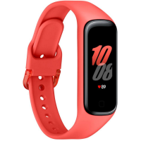 Smartwatch Samsung Galaxy Fit 2 SM-R220