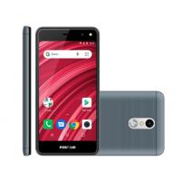 Smartphone Positivo Twist 2 Fit 16GB