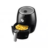 Fritadeira Elétrica Nell Air Fryer Smart 2,4 Litros