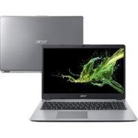 Notebook Acer Aspire 5 I7-8565U 8GB HD 1TB Tela 15,6