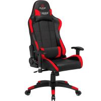 Cadeira Gamer Alpha Gamer Vega