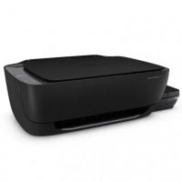 Impressora Multifuncional HP Ink Tank Wireless 412