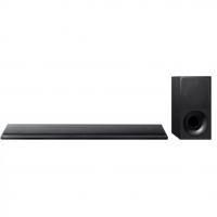 Soundbar Sony 2.1 Canais 180W Subwoofer wireless - HT-CT390