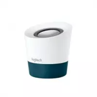 Caixa de Som Logitech Z51 USB - 980-001266