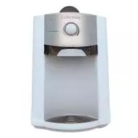 Purificador de Água Colormaq Premium - CPUHFBA1