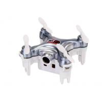 Mini Drone Cheerson CX10WD Com Camera Wifi Fpv