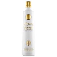 Vodka Cîroc Summer Colada 700ml