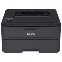 Impressora Brother Laser Mono HL-L2360DW