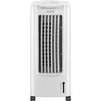 Climatizador de Ar Elgin FCE-75BR