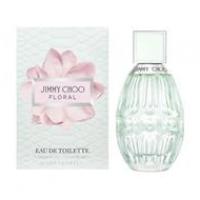 Perfume Floral Jimmy Choo 40ml