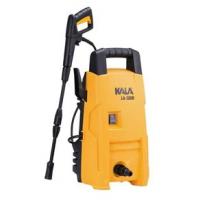 Lavadora de Alta Pressão Kala 873128 Lk 1200 1200w 220v