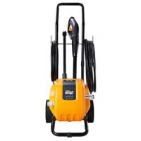 Lavadora de Alta Pressão Wap 7.5 1650 Libras 1500w