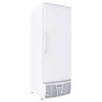 Freezer Vertical Polimetal 570 Litros PCDA570