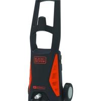 Lavadora de Alta Pressão Black & Decker 1450Psi 1300w PW1370TDL-BR