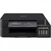Impressora Multifuncional Brother DCP-T510